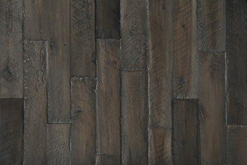 Ashley Furniture Signature Design Haroflyn Contemporary Square 0 3