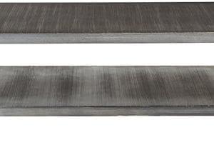 Ashley Furniture Signature Design Hattney Table Gray 0 0 300x210