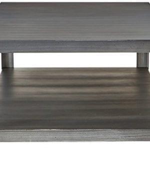 Ashley Furniture Signature Design Hattney Table Gray 0 1 300x360