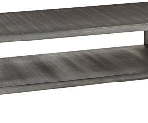 Ashley Furniture Signature Design Hattney Table Gray 0 300x249