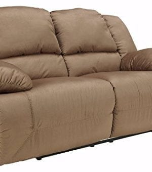 Ashley Furniture Signature Design Hogan Oversized Recliner 0 300x340