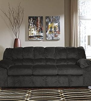 Ashley Furniture Signature Design Julson Loveseat Contemporary 0 0 300x333