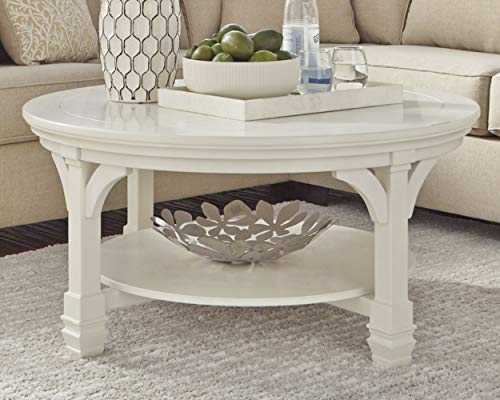 Ashley Furniture Coffee Table Sets 2