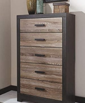 Ashley Furniture Signature Design Zelen Dresser 0 0 300x360