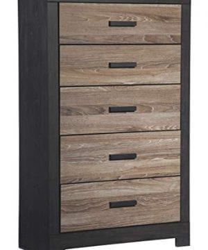 Ashley Furniture Signature Design Zelen Dresser 0 300x360