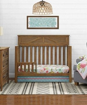 Baby Relax Hathaway 0 1 300x360