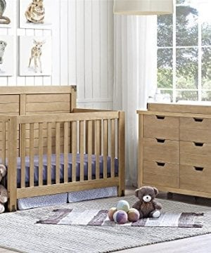 Baby Relax Ridgeline 0 1 300x360