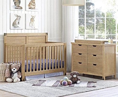 Baby Relax Ridgeline 0 1