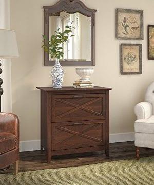 Bush Furniture Key West Collection 0 0 300x360