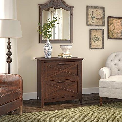 Bush Furniture Key West Collection 0 0