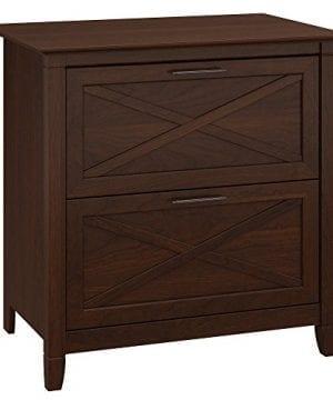 Bush Furniture Key West Collection 0 300x360