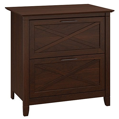 Bush Furniture Key West Collection 0