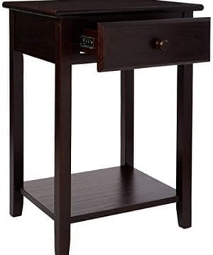 Casual Home Owl Night Stand 0 1 300x360