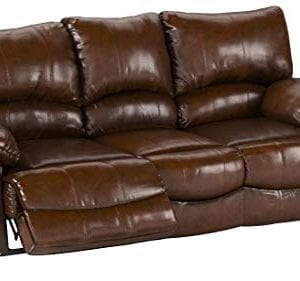 Coaster Home Furnishings Casual Motion Sofa 0 300x281