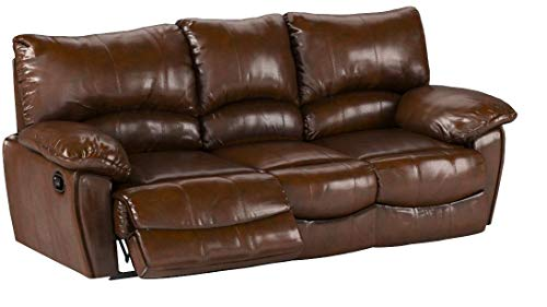 Coaster Home Furnishings Casual Motion Sofa 0