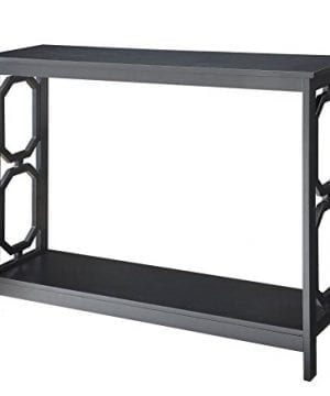 Convenience Concepts Omega Console Table 0 300x360