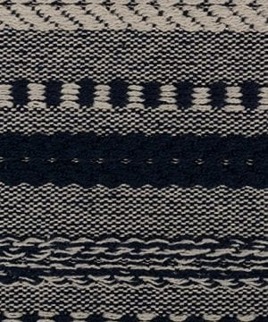 DII CAMZ38883 Stone Braided Stripe Table Runner 0 0 300x360