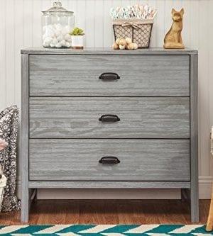 Davinci Fairway 3 Drawer Dresser Cottage White 0 0 300x333