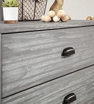 Davinci Fairway 3 Drawer Dresser Cottage White 0 1 300x333