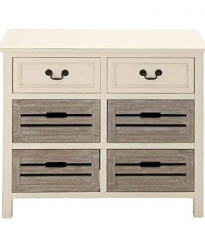 Deco 79 Wood Dresser 0 1 300x360