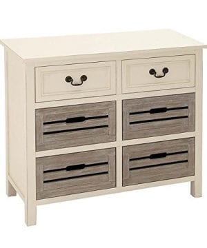 Deco 79 Wood Dresser 0 2 300x360
