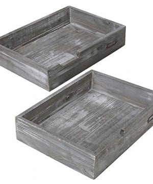 Drawer Style Stackable Wood Document Literature Tray Office Supplies Bin 0 0 300x360