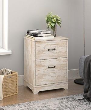 Drawer Wood Chest Works As Dresser Storage Cabinet 0 0 300x360