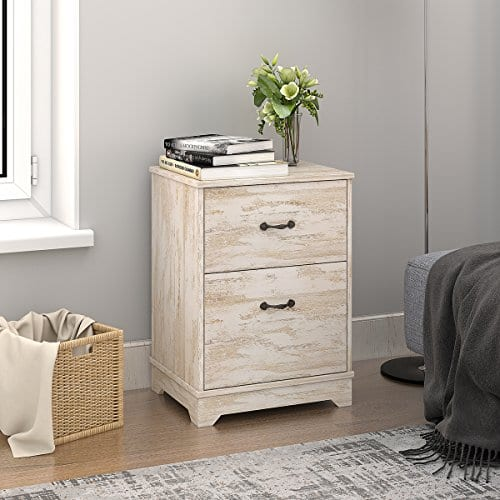 Drawer Wood Chest Works As Dresser Storage Cabinet 0 0