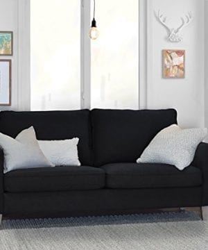 Elle Decor Porter Track Arm Sofa 0 300x360