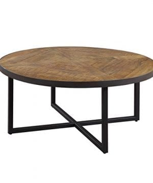 Emerald Home Denton Round Cocktail Table 0 300x360
