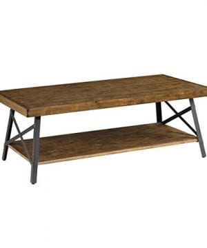 Emerald Home T100 0 Chandler Cocktail Table Wood 0 300x360