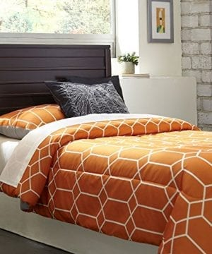 Fashion Bed Group Uptown Twin Headboard With Espresso Finish 0 300x360