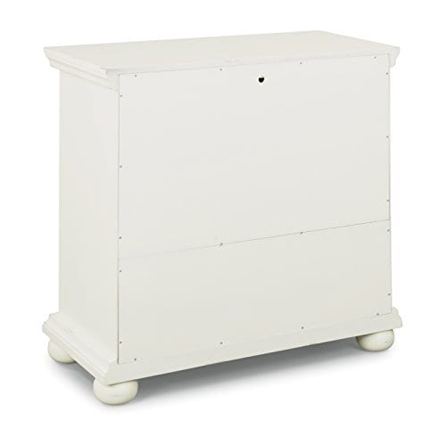Home Styles 5427 41 Dover Chest Parent 0 2