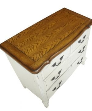 Home Styles 5518 41 The French Countryside Drawer Chest 0 0 300x360