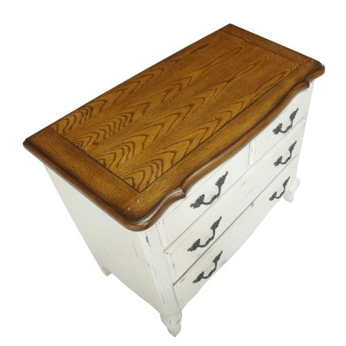Home Styles 5518 41 The French Countryside Drawer Chest 0 0