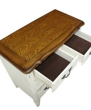 Home Styles 5518 41 The French Countryside Drawer Chest 0 1 300x360