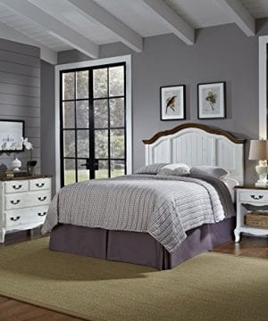 Home Styles 5518 41 The French Countryside Drawer Chest 0 2 300x360