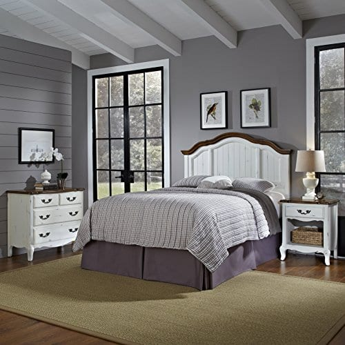 Home Styles 5518 41 The French Countryside Drawer Chest 0 2