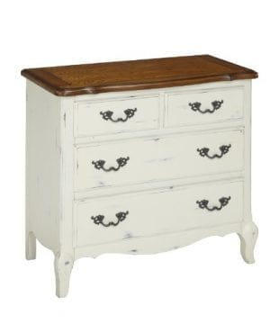 Home Styles 5518 41 The French Countryside Drawer Chest 0 300x360