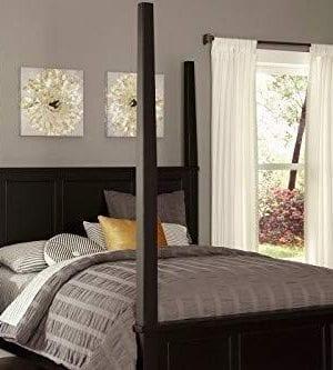 Home Styles 5531 5011 Bedford Queen Headboard Nightstand 0 300x333