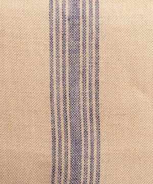 JUTE SOLIDS AND STRIPES TR AND PM 0 0 300x360