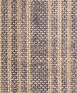 JUTE SOLIDS AND STRIPES TR AND PM 0 1 300x360
