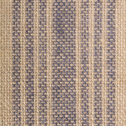 JUTE SOLIDS AND STRIPES TR AND PM 0 1
