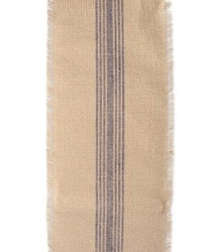 JUTE SOLIDS AND STRIPES TR AND PM 0 2 300x360