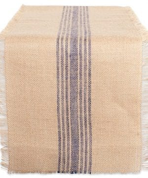 JUTE SOLIDS AND STRIPES TR AND PM 0 300x360