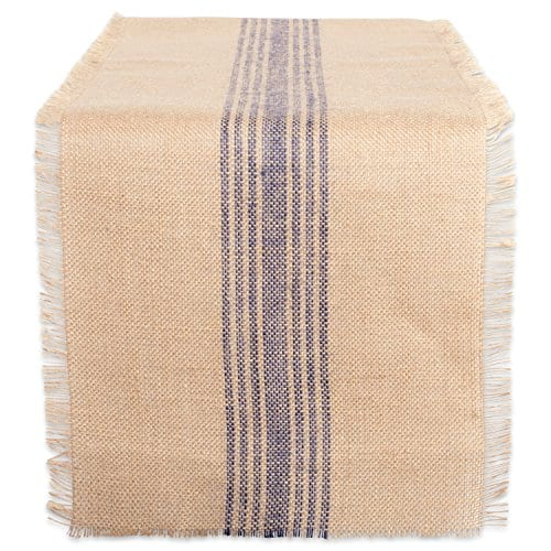 JUTE SOLIDS AND STRIPES TR AND PM 0
