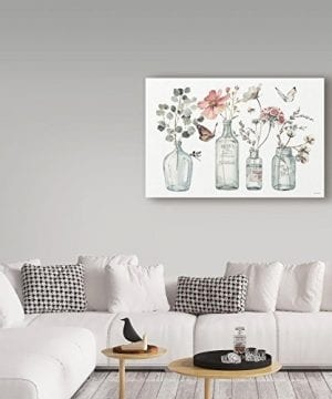 A Country Weekend VIII By Lisa Audit 22x32 Inch Canvas Wall Art 0 1 300x360