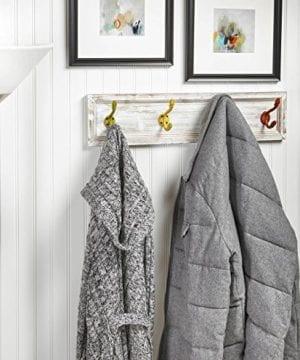 AdirHome Coat Hooks Hat Hooks Towel Hooks Day Care Center 0 0 300x360