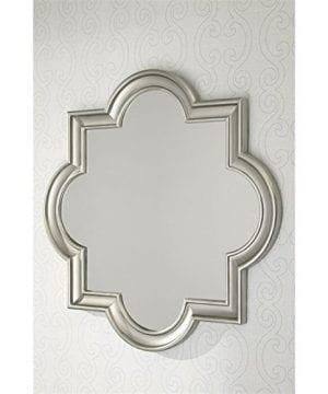 Ashley Furniture Signature Design 0 0 300x360