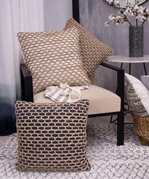 Boho Living YMO006947 Decorative Pillow 0 0 300x360